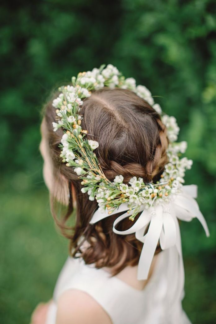 wedding-hairstyles-6-01172015-km