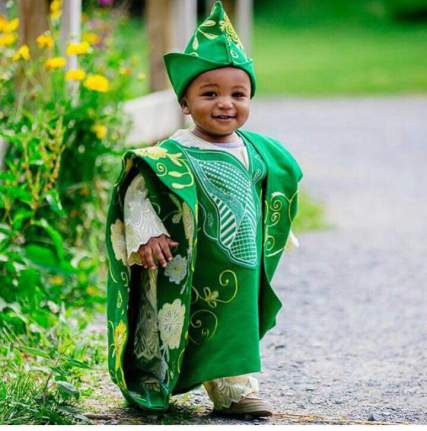 14-traditional-attire-for-kids-youll-love-amillionstyles.com-1-3