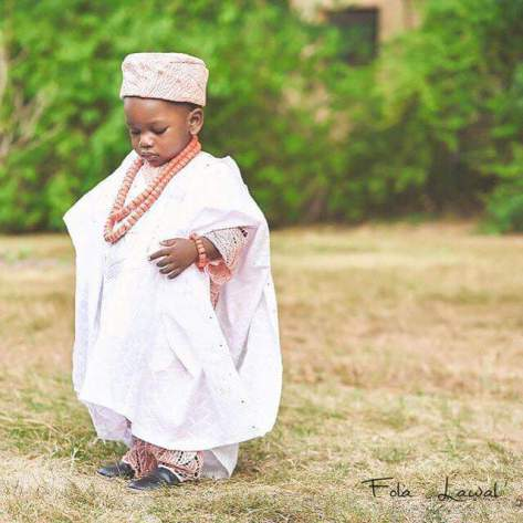 14-traditional-attire-for-kids-youll-love-amillionstyles.com-1-7