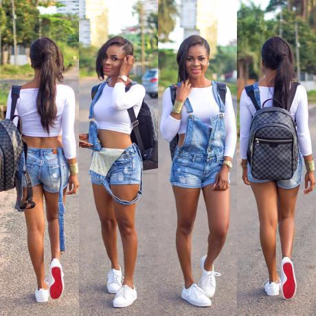 female-rocking-denim-@empress_jamila1