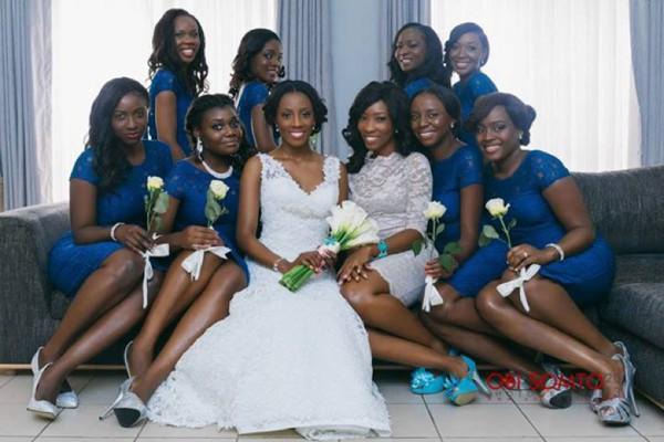 nigerian-bridesmaids-wedding-feferity_0018
