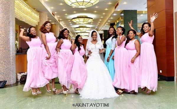 nigerian-bridesmaids-wedding-feferity_0021