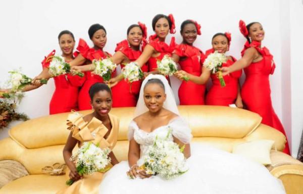 nigerian-bridesmaids-wedding-feferity_0023