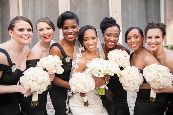 nigerian-bridesmaids-wedding-feferity_0036