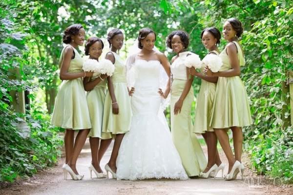 nigerian-bridesmaids-wedding-feferity_0037