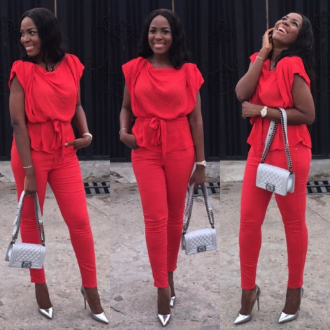 wcw-beautiful-collectionsof-jumpsuit-from-@officiallindaikeji-amillionstyles.com-5