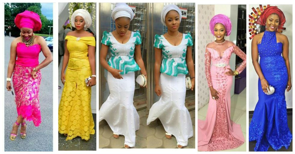 10-Amazing-Latest-Aso-Ebi-Styles-Lace-Inspired-Lookbook-cover