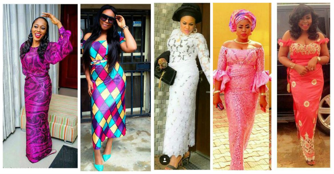 Stunning-Ways-To-Rock-Iro-and-Buba-Style-This-Summer-Amillionstyles-cover