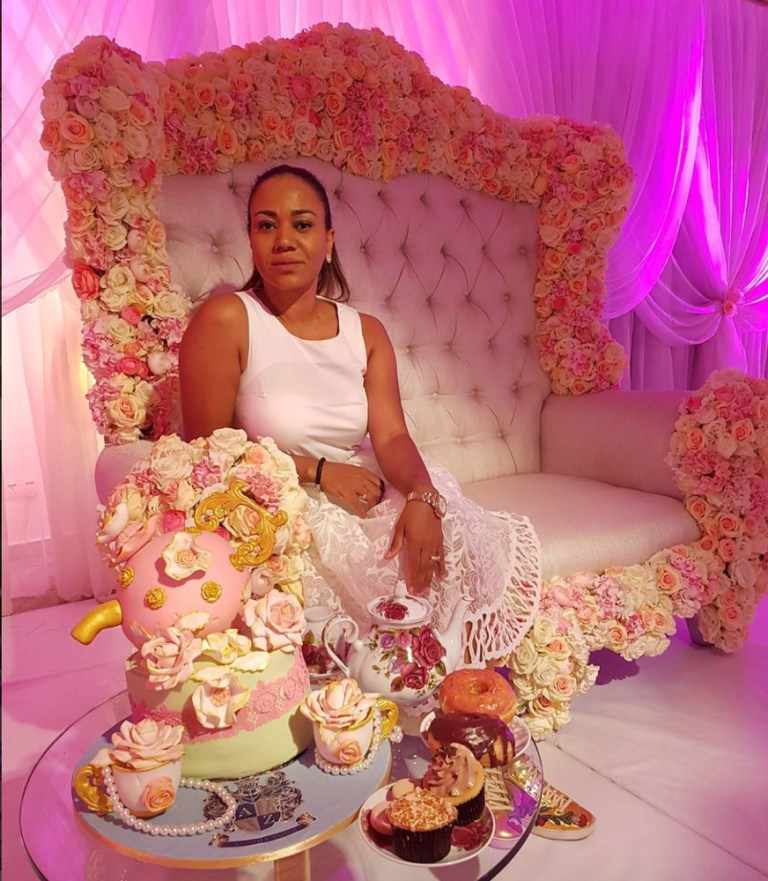 Zahra-Buhari-Bridal-Shower_3-1