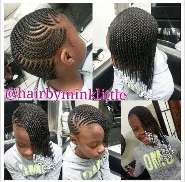 kids-hairstyle1