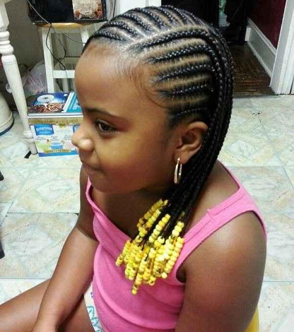 kids-hairstyle13