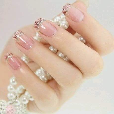 nails-styles-11