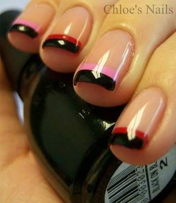 nails-styles-17