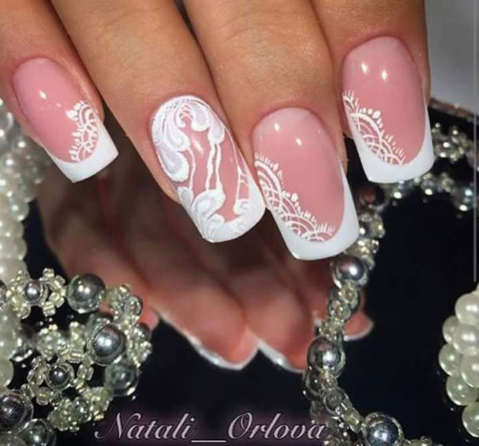 nails-styles-21