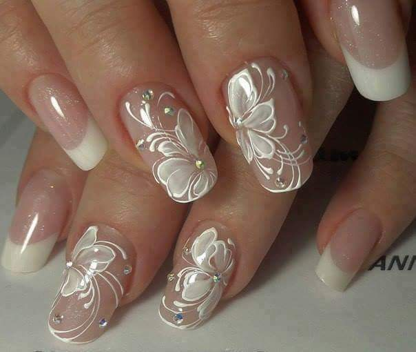nails-styles-23