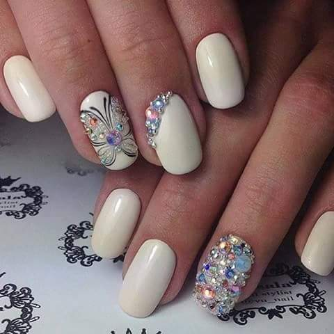 nails-styles-25