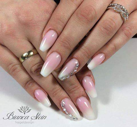 nails-styles-26