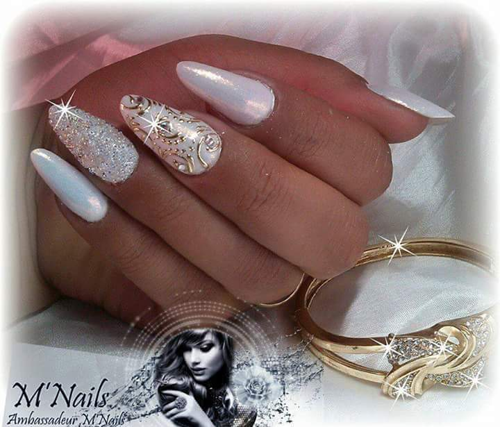 nails-styles-28