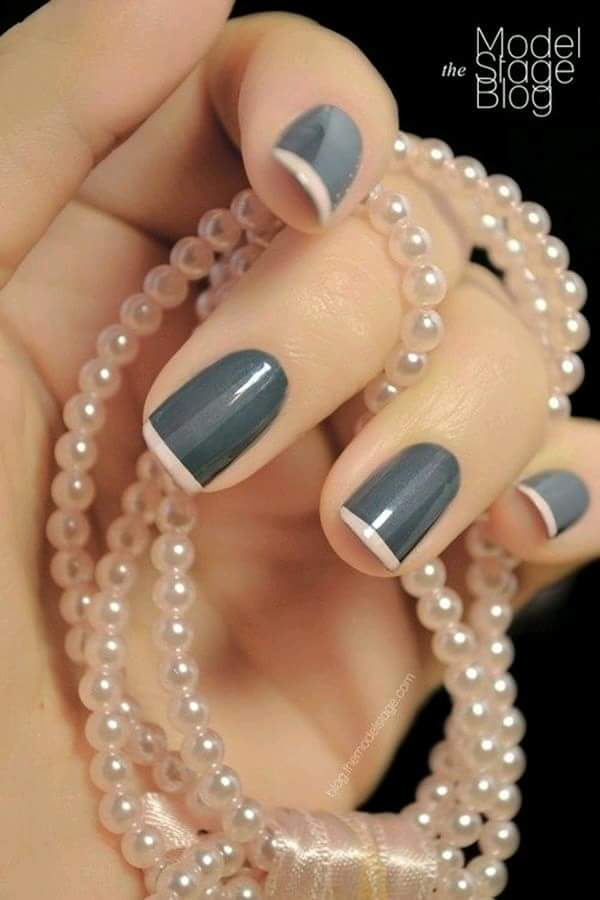 nails-styles-3