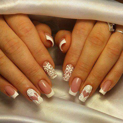 nails-styles-30