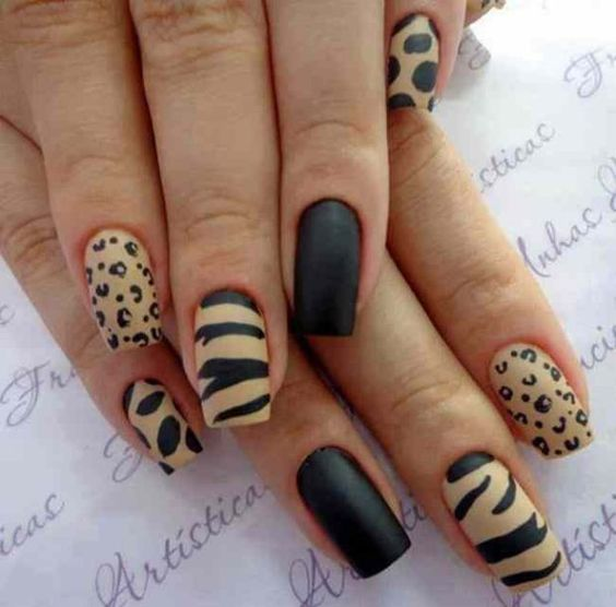 nails-styles-35