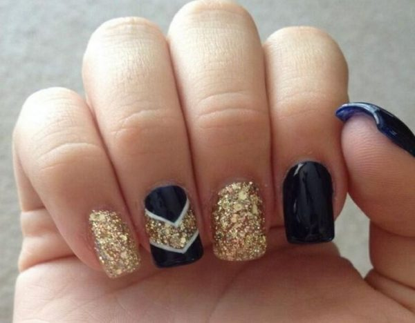 nails-styles-36
