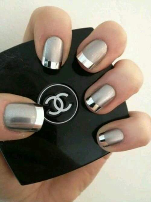 nails-styles-5