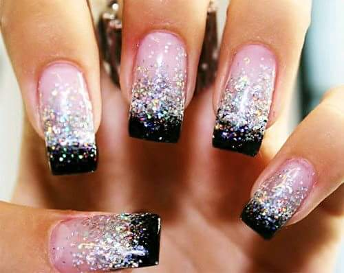 nails-styles-7