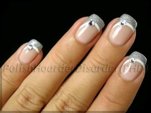nails-styles-8