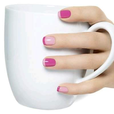 nails-styles-9