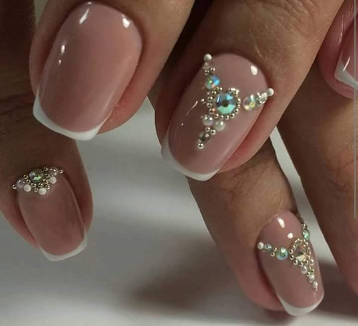 nails-styles