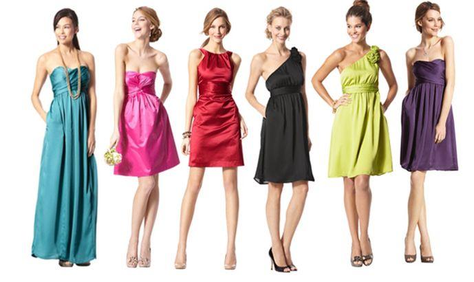 target-bridesmaid-dresses-for-keyword