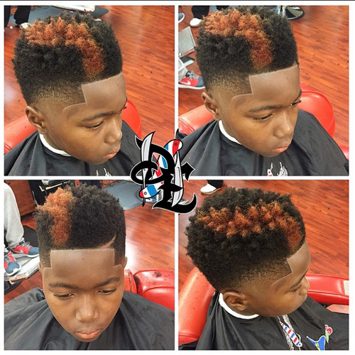 african american boy haircuts 10 trendy and cool boy hairstyle for your babiesmata 1291 | african american boys haircuts 32