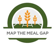 map-the-meal-gap