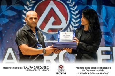 trofeo_area_proteica_105