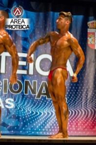 trofeo_area_proteica_120