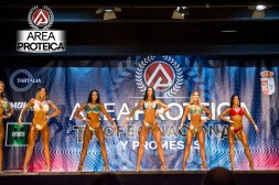 trofeo_area_proteica_151