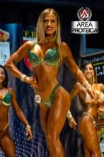 trofeo_area_proteica_153