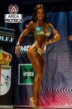 trofeo_area_proteica_161