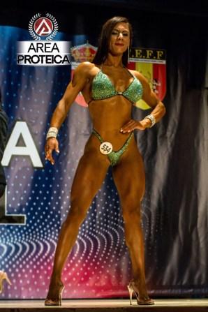 trofeo_area_proteica_164