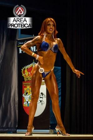 trofeo_area_proteica_165