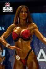 trofeo_area_proteica_168