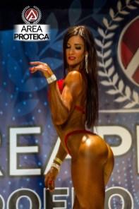 trofeo_area_proteica_170