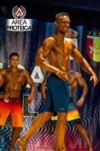 trofeo_area_proteica_190