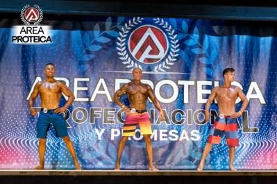 trofeo_area_proteica_211