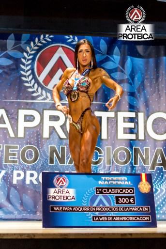 trofeo_area_proteica_227