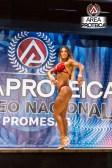 trofeo_area_proteica_229
