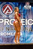 trofeo_area_proteica_230