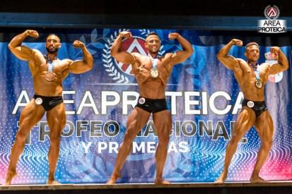 trofeo_area_proteica_238