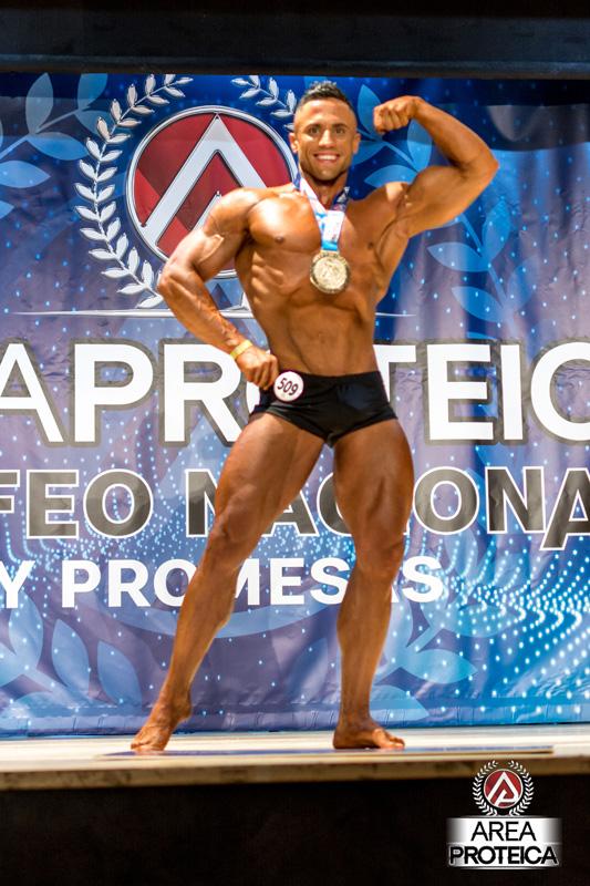 trofeo_area_proteica_240